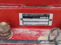 Case IH 3950 Disk
