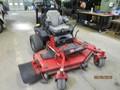 2013 Toro Z MASTER PROFESSIONAL 7000 Lawn and Garden