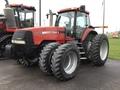 1999 Case MX180 Tractor