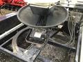 2011 Friesen 275BH Seed Tender
