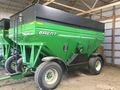 2012 Brent 644 Gravity Wagon