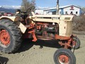 1965 J.I. Case 930 Tractor