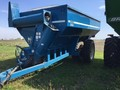 2012 Kinze 1040 Grain Cart