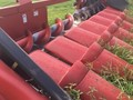 2008 Case IH 3208 Corn Head
