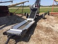 2017 Speed King FL8x37 Augers and Conveyor
