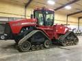 2002 Case IH STX450QT Quadtrac Tractor