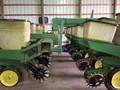 1985 John Deere 7000 Planter