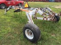 1995 Crust Buster 5020 Implement Caddy