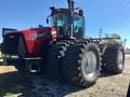 2010 Case IH Steiger 485 Tractor