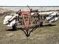 1979 International Harvester 35 Rake