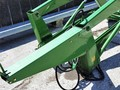 1979 John Deere 48 Front End Loader