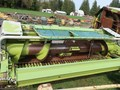 2006 Claas PU300 Forage Harvester Head
