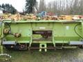 2006 Claas PU300 Forage Harvester Head