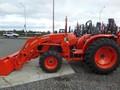 2018 Kubota MX4800 Tractor