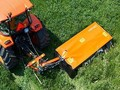 Kubota DM1017 Disk Mower
