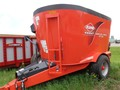 Kuhn Knight VT144 Grinders and Mixer