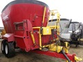 2012 Supreme International 900T Grinders and Mixer