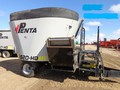2013 Penta 5620HD Grinders and Mixer