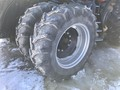Michelin 420/85R34 Wheels / Tires / Track
