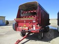 2011 Meyer 4220 Forage Wagon