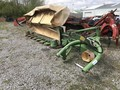 2014 Krone AM323S Disk Mower