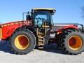 2017 Versatile 450 Tractor