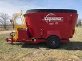 2017 Supreme International 500T Grinders and Mixer