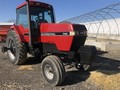 Case IH 7140 Tractor