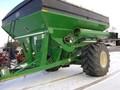 2011 Parker 1039 Grain Cart