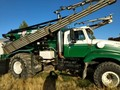 2002 Loral Easy Rider 6300 Self-Propelled Fertilizer Spreader