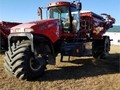 2008 Case IH Titan 3520 Self-Propelled Fertilizer Spreader