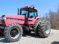 1990 Case IH 7110 Tractor