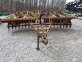 Landoll 875-13 Soil Finisher
