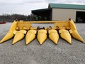New Holland 96C Corn Head