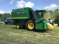 2002 John Deere 9986 Cotton