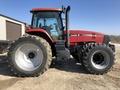 2006 Case IH MX210 Tractor