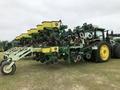 2014 John Deere 1725 Planter