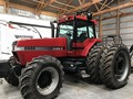 1998 Case IH 8950 Tractor