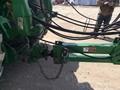 2003 John Deere DB80 Planter