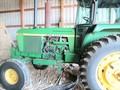 1975 John Deere 4430 Tractor