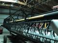 2005 Gleaner 8000 Platform