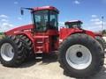 2001 Case IH STX375 Tractor