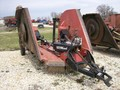 2008 Bush Hog 2715 Batwing Mower