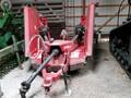 2013 Bush Hog 12715L Batwing Mower