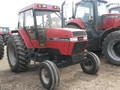 1992 Case IH 5120 Tractor