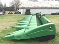 2011 John Deere 1294 Corn Head