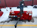 2015 Red Devil RED23306 Snow Blower