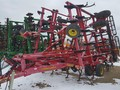 2013 Sunflower 5035-28 Field Cultivator