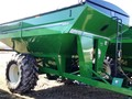 2015 Brent 882 Grain Cart