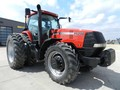 2001 Case IH MX270 Tractor
